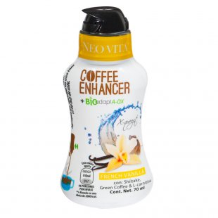 COFFEE ENHACER