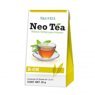 NEO TEA R-ON